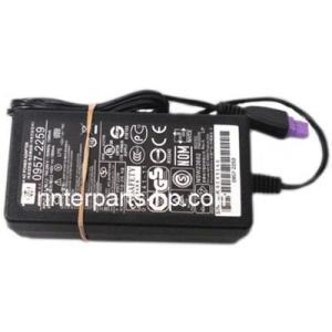 0957-2259 HP Scanjet Enterprise 7500 Scanner Power Supply