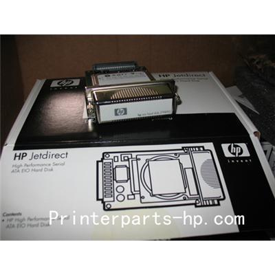 J8019A HP 9250c Digital Sender HARD DRIVE HP Hard Disk 80G