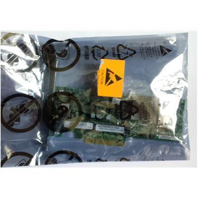 631670-B21 HP P420 1GB FBWC,633538-001,633542-001 Array Card