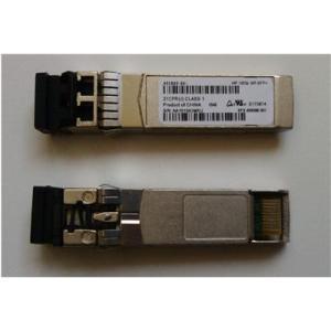 Intel AFBR-703SDZ-IN2 10G SFP+Multimode Module Card