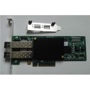 HP AJ763A 82E Dual-port PCI-e FC 489193-001 8GB double ports HBA