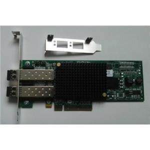 HP AJ763A 82E Dual-port PCI-e FC 489193-001 8GB double ports HBA