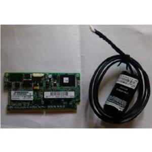 HP 631681-B21 633543-001 671353-001 2GB FBWC G8 P421 P420