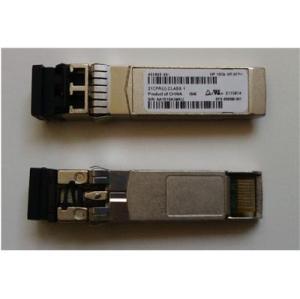 HP 455883-B21 455885-001 456096-001 10G SFP+Fiber Module
