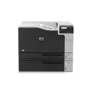 HP Color LaserJet Enterprise M750 Printer Parts