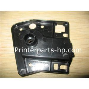 RC3-2497 HP LaserJet M401 Toner Drive Assy Cover
