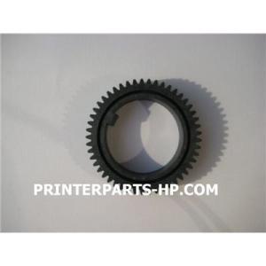 RS6-0841 HP LaserJet 9000 49T Fuser Gear