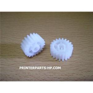 RU5-0378-000 HP Laserjet 2400 Printer Gear