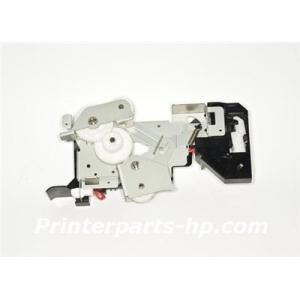 RG5-5659 HP Laserjet 9000 Fuser Drive Assembly