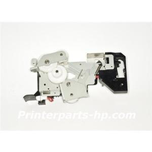 RG5-5659 HP Laserjet 9000 Fuser Drive Assembly