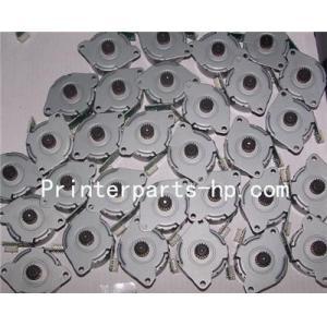 Q3948-60186 HP1522 2727nf 3055 Scanner Stepping Motor