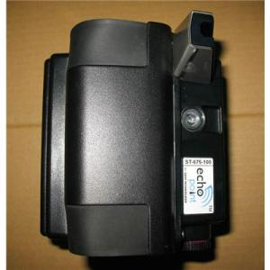 SAVI ST-675-100 High Performance Tag,Tracking of Shipping Containers, Vehicles,and other Large Assets