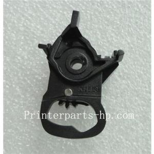 HP K209/C4280/C3180 /DJ 4168D J5748 Cluth Gear