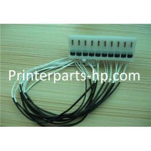 1404-001447 SAMSUNG SCX4600 SCX4623 CLX3185 CLX3175 Thermistor