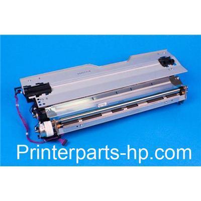 RG5-5663-060CN HP Registration Roller Assembly