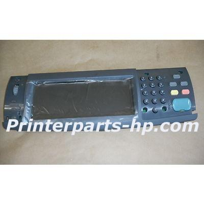 CB425-67903 HP M4345MFP Control Panel Assembly