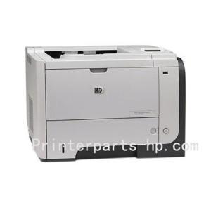 RM1-6264-000CN HP P3015 DOOR - Cartridge Door Assembly