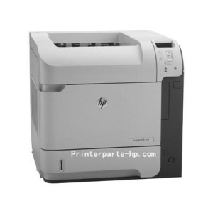 HP P4014 P4015 P4515 Drum Drive Ass'y