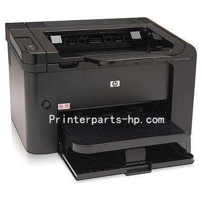 HP LaserJet Pro P1606dn CARTRIDGE DOOR ASSY