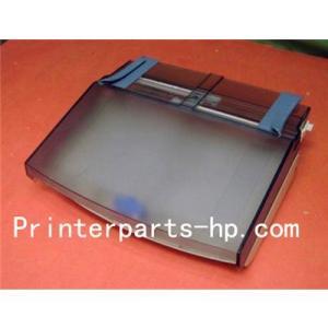 HP LaserJet 1200 1300 Paper Tray Set