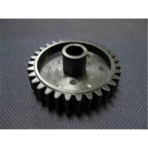 RU5-0577 HP 5200 Fuser Gear