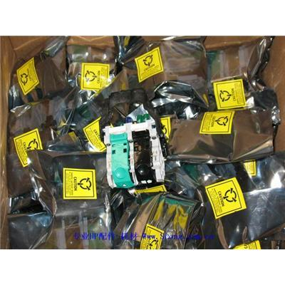 Fuser Gear C4713-69039 Carriage Assembly HP 430 450