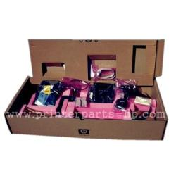 C7769-60394 - DesignJet 500 800 Maintenance kit. For 24 inch model only