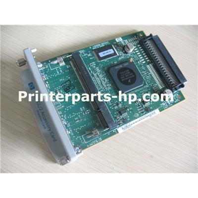 CH336-67001 HP DesignJet 510 GL2 Formatter Board