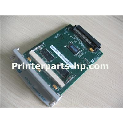 C7779-60272 HP DesignJet 800 PS GL\2 with Formatter Board