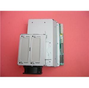 C7779-60048 HP DESIGNJET 800 Electronic Module Formatter Board