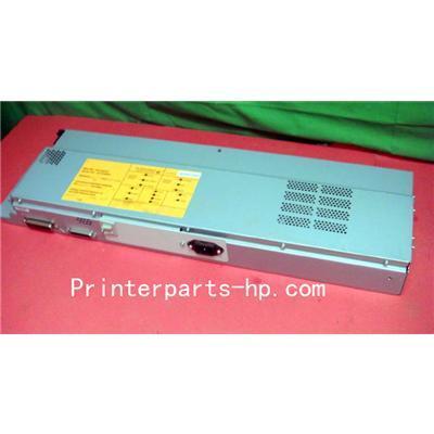 C4713-69203 HP 430 450 Electronic Module Formatter Board