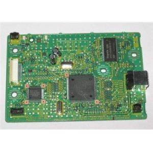 Canon lbp2900 lbp3000 Formatter Board