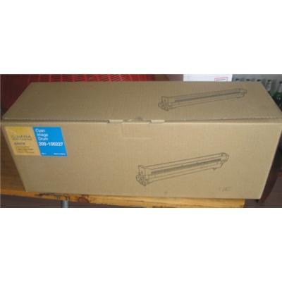 Fuji Xerox C3000 C3100 C4100 Transfer Belt