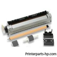 HP Laserjet 2100 Exchange Maintenance Kit