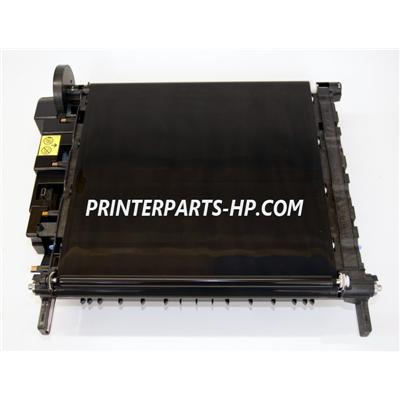 C9734B HP Color LaserJet 5500 5550 Image Transfer Kit