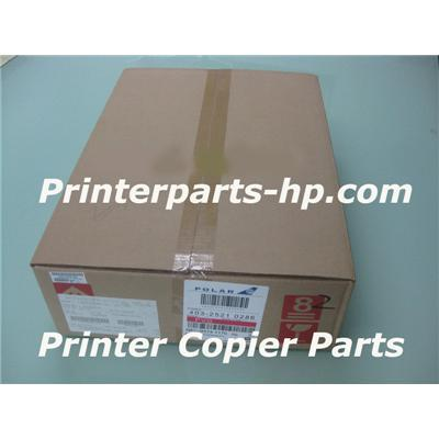 CC468-67907 HP LaserJet M551 ITB Assembly