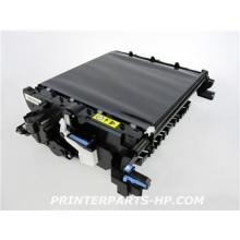 RM1-2759 HP Color Laserjet 3000 CP3505 Duplex Transfer Kit