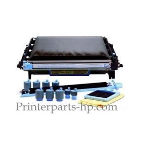 C8555A HP Color LaserJet 9500mfp Transfer Kit