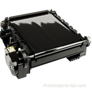 Q3658A HP Laserjet 3500/3550/3700 Transfer Kit