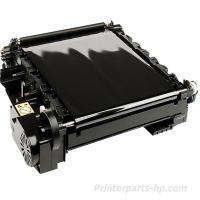 Q3658A HP Laserjet 3500/3550/3700 Transfer Kit