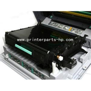 SAMSUNG CLP-610ND Transfer Belt(CLP-660ND, CLX-6200FX, CLX-6210FX, CLX-6240FX)