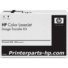RM1-4852-000CN HP Color LaserJet Printer Transfer Kit