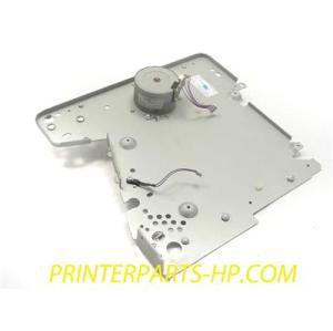 RG5-6934 HP LaserJet 2500L 1500 Rear Right Side Plate