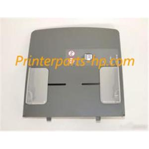 PF2282K042NI HP laserJet 4345 4349 4730MFP ADF Computers Tray