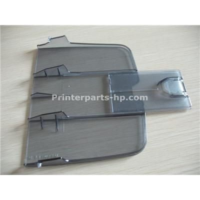 The Output Paper tray paper holder trays HP3050 3055 1319 1522 RC1-8403