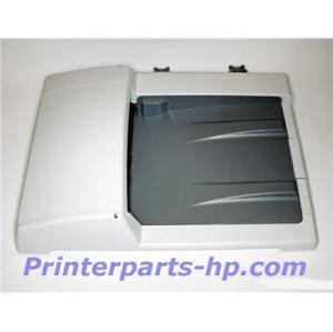 CB414-67919 HP Laserjet M3027 M3035 ADF Assembly