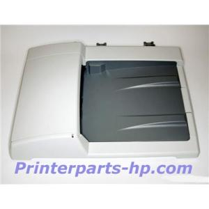 CB414-67919 HP Laserjet M3027 M3035 ADF Assembly