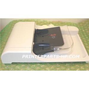 CC483-67903 HP Color Laserjet CM3530 ADF Unit