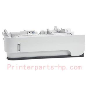 CB527A HP 4015 4515 Paper Tray
