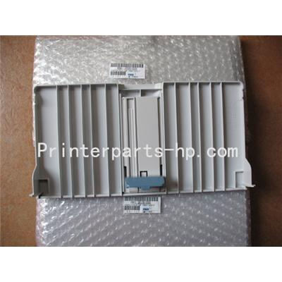 HP1022 PAPER INPUT TRAY ASSEMBLY
